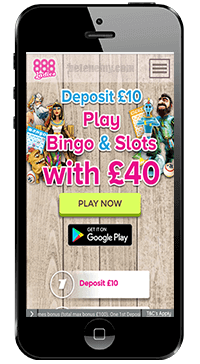 888sport-bingo-and-slots-app