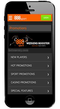 888sport-promotions-app