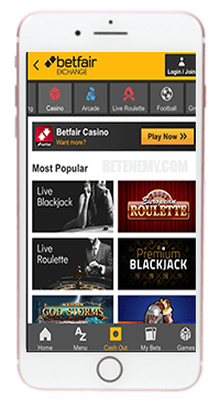 betfair-casino-app-for-ios-6