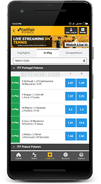 betfair-in-play-thru-android-2
