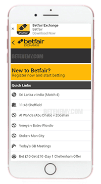 betfair-mobile-app-for-ios-7