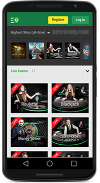unibet-mobile-live-casino