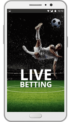 bet365-mobile-application-android-2