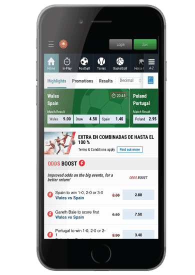betstars-iphone-1