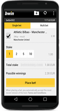 bwin-single-bet-5