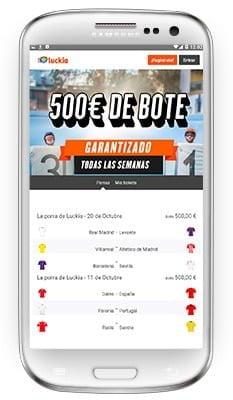 descargar-app-luckia-botes-garantizados-3