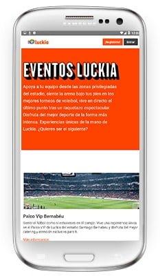 descargar-app-luckia-evengos-4