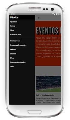 descargar-app-luckia-menu-5