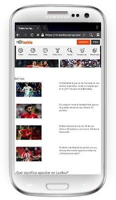 descargar-app-movil-luckia-apuestas-deportivas-7-