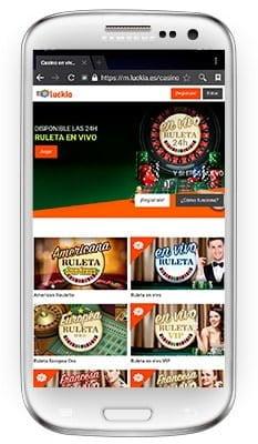 descargar-app-movil-luckia-casino-6