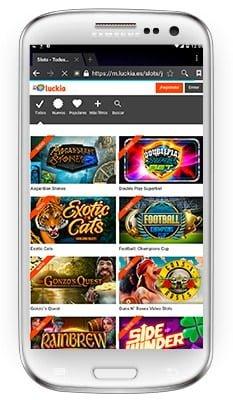descargar-app-movil-luckia-slots-9
