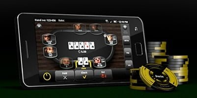 Bwin App Download Android