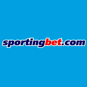 Download Sportingbet
